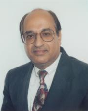 Prem P. Gogia, MD, DPT, PhD, MBA Founder/President/CEO
